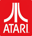 Atari and Microsoft Bring Favorite Arcade Classics To Your Web Browser