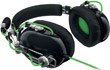 Razer's BlackShark Gaming Headset Tickles Your Inner Pilot