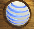 AT&T Opens Retail Store on the Magnificent Mile, Takes a Page from the Apple Playbook