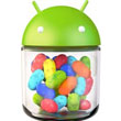 Android Jelly Bean Update for Galaxy S3 Coming In September