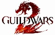 Guild Wars 2  Developer Slows Digital Sales, Takes High Road As Server Load Affects Player Experience
