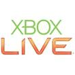 Microsoft Announces Portfolio of Xbox Live Games for Windows 8