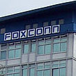 Hon Hai Precision (Foxconn) Chairman Pulls Power Play On Sharp, Delayed Manufacture of iPhone 5 Displays