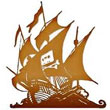 Cambodian Police Nab Pirate Bay Co-Founder Gottfrid War