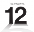 Apple Invites Press to San Fran On Sept. 12; iPhone 5 Imminent