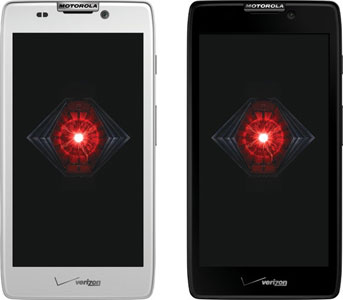 motorola droid razr white. the droid razr maxx hd features many of same key as but with increased battery capacity. according to verizon wireless and motorola droid razr white