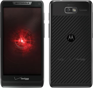motorola smartphones verizon. thanks to its design, the droid razr m claims be most compact 4.3-inch 4g lte smartphone. motorola smartphones verizon
