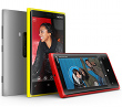 Nokia Unveils Lumia 920 and 820 Smartphones, Believes Them to be Most Innovative on the Market