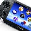 Sony PS Vita Hacked, Fresh ROMs in the Oven