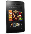 NVIDIA Downplays Amazon's Kindle Fire Performance Comparison with Tegra 3