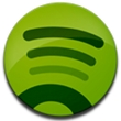 Spotify to Launch Web Browser Version, Pandora Doubly Screwed