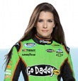GoDaddy Goes Down, Lone Anonymous Hacker Claims Credit