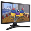 ViewSonic Brings VP2770-LED Monitor to the Wide Quad High Definition (WQHD) Display Party