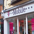 Here's How T-Mobile Plans to Take Advantage of Apple's iPhone 5 Launch
