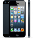 Apple Announces the iPhone 5; Bigger Display, Badder Processor, and LTE On Board