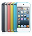 Apple Completes a Busy Day With New iPod touch and iPod nano Models