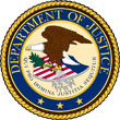 U.S. Department of Justice Wants Judge to Slap AU Optronics with $1 Billion Fine for Price Fixing
