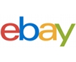 eBay Retires Whimsical 17-Year-Old Logo