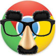 Google's Getting on Board with 'Do Not Track' Technology in Chrome Browser
