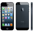 Apple Shares Climb As iPhone 5 Fever Builds