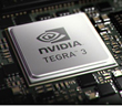 NVIDIA's GM of Mobile Business Unit Departs for Greener Pastures