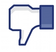 Gartner: Expect 10-15% Increase in Fake, Paid Social Media Reviews and Likes by 2014