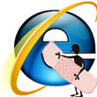 Microsoft Issues Internet Explorer Security Exploit Advisory