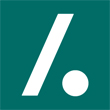 Dice Holdings Acquires Slashdot and SourceForge and Freecode for $20M