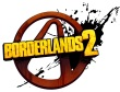 Borderlands 2 Launches, Delivers Deeper Story, Same Satisfying, Fun Gameplay