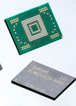 Samsung Intros 128GB Embedded NAND Storage, Headed To Phones And Tablets Soon