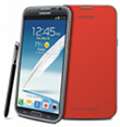 Samsung Announces Galaxy Note II, Launching on Five U.S. Carriers in Time for the Holidays