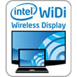 Intel's Launches WiDi 3.5: Faster, Lower Latency, Miracast Certified, USB Support