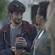 Priceless: Samsung Rips On iPhone 5 Fans (Video)