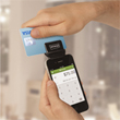 Groupon Joins Growing List of Mobile Payment Providers