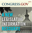 New Congress.gov Beta Offers Better Searching