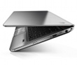 HP Unveils New Windows 8 Consumer and Business PCs