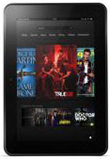 Walmart Shows Amazon Kindle The Door
