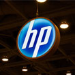 German Prosecutors Accuse HP Employees of Bribery to Secure Russian Contract