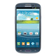 Samsung's Galaxy S III Developer Edition Now On Sale
