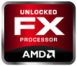 AMD's Next Gen Piledriver CPU Architecture Pre-Order Info Leaks To The Web