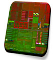 Globalfoundries Showcases 14nm Roadmap For Mobile Devices