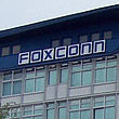 Foxconn China Plant Shut Down After Riot Involving 2,000 Workers
