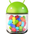 Samsung Rolling Out Android 4.1 Jellybean Update To Galaxy S III Today