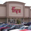 Is Fry's Electronics Headed Towards Bankruptcy?