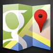 Google Maps For iPhone 5 Not Even On the Radar Yet, Says Schmidt