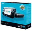 IBM Confirms WII U Utilizes Power-Based CPU, Not Power 7