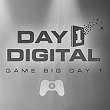 Sony Releasing PS3 Titles Digitally and on Disc Simultaneously with PSN Day 1 Digital Program