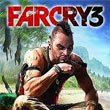 Ubisoft Reveals Hardware Specs for Far Cry 3, Is Your System Ready?