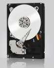 Western Digital Unveils 4 Terabyte WD RE SAS and SATA Drives, Eyes Public and Private Clouds
