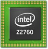 Intel Launches Clover Trail Atom Z2760 SoC and Multiple Windows 8 Tablet Design Wins